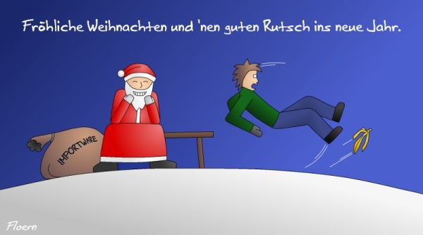 Photo: /blogData/files/Guter_Rutsch.jpg